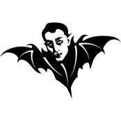 VampireVector